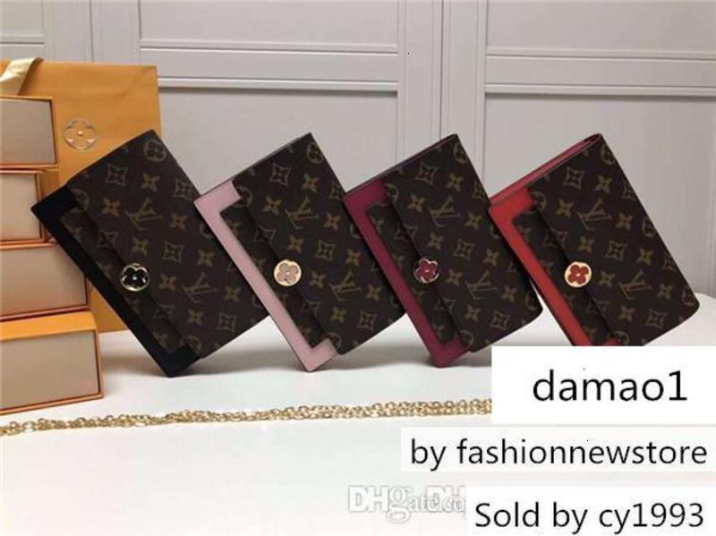 Men s Reisetaschen Frauen Beutel echtes Leder-Handtaschen aus Leder keepall 45 Schultertasche Totes 67.404 Größe 17.5 * 11.5 * 3.5cm