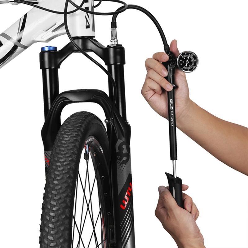 Needles Adaptor Bikes Sports Ball SU 3Pcs Inflator Kit for Air Frame Pump