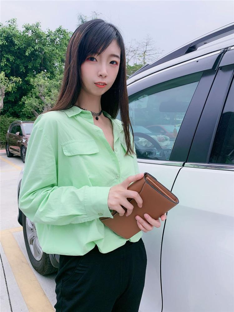 fashion long money wallet h buckle women hand bag luxury style 100 real leather purse for lady evening bag with differnet colors gift pack