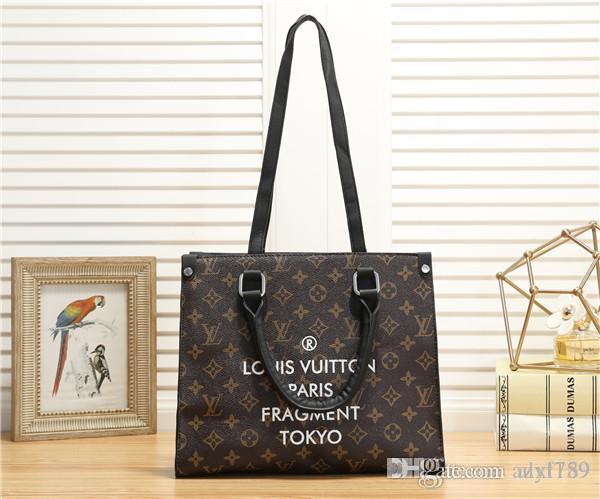 zincir toptan kadınlar Moda omuz bags112 A159 üzerinde Moda fahion bayan crossbody çanta yeni varış mükemmel kalitede Moda çanta