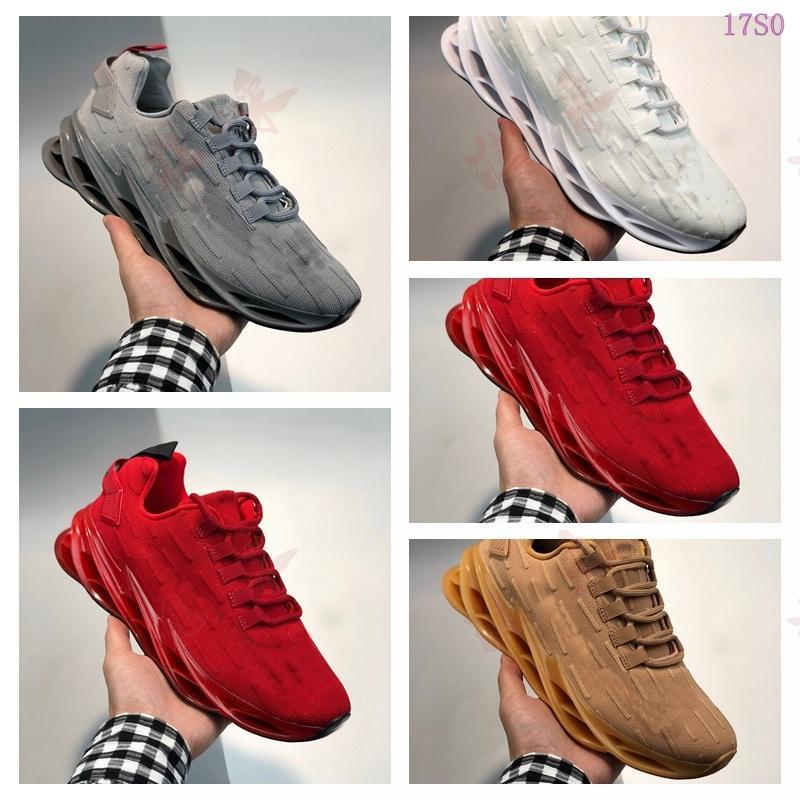 ücretsiz kargo gündelik çalışan örgü tenis gerçek erkek nefes erkek ayakkabıları ayakkabı P17S0 çalışan gündelik spor örme edilecek