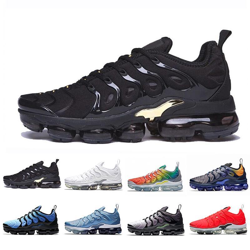2020 Mais recente mulheres homens azuis Fades Trabalho Running Shoes Pure Platinum brilhante carmesim Hiper-íris Mens Volt lobo cinzento esportes tênis 5.5-12