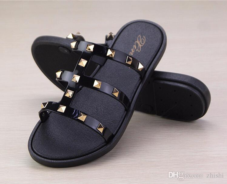 여성 샌들 디자이너 신발 럭셔리 슬라이드 플립 슬리퍼, 플립 플롭 두꺼운 샌들 슬리퍼 슬리퍼 플립 플롭 슬리퍼 샌들 G7.18
