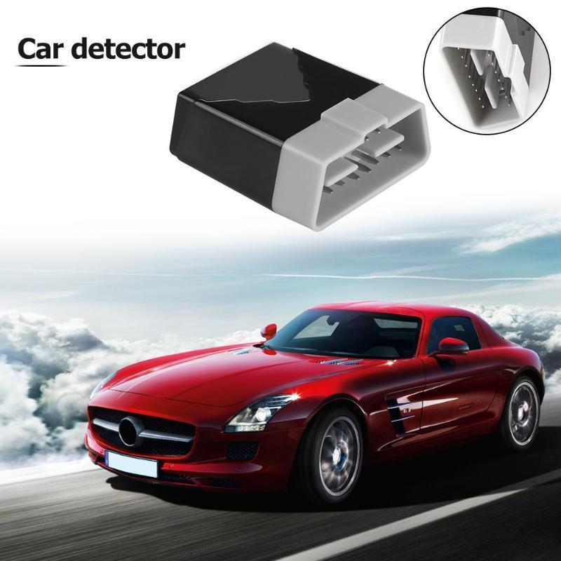 블루투스 4 0.0 V1 0.1 자동차 진단 도구 블루투스 OBDII 스캐너 지원에 대한 안드로이드 / 윈도우 / 45 X 40 X의 20mm 진단 도구