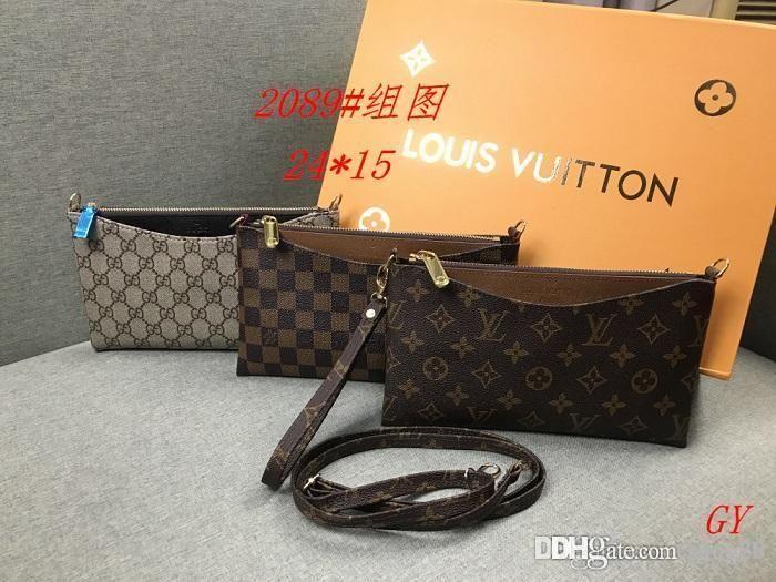 NEW styles Fashion Bags Ladies handbags designer bags women tote bag luxury brands bags Single shoulder bag HANDBAG GY2089