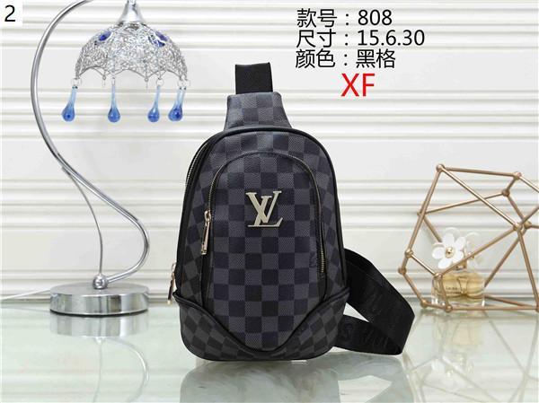 SS5 trasporto libero 2020 nuove borse di stile le donne borsa modello del litchi totes dell'unità di elaborazione delle donne in pelle di moda borse borsa 5D1D 6F0J