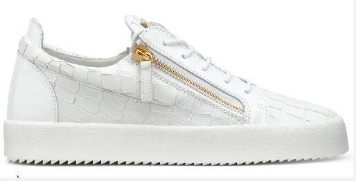 Uomo Donna modo di alta qualità a basso-top scarpe Lace Up Mesh scarpa da tennis esterna corsa hococal Runner Casual Shoes grande taglia 36-47