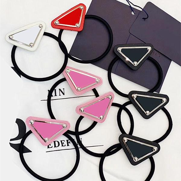 Neue hochwertige charme designer stirnbänder retro haar bands haarkreis für frauen mädchen marke elastische haare gummibänder stirnband kopf wrap