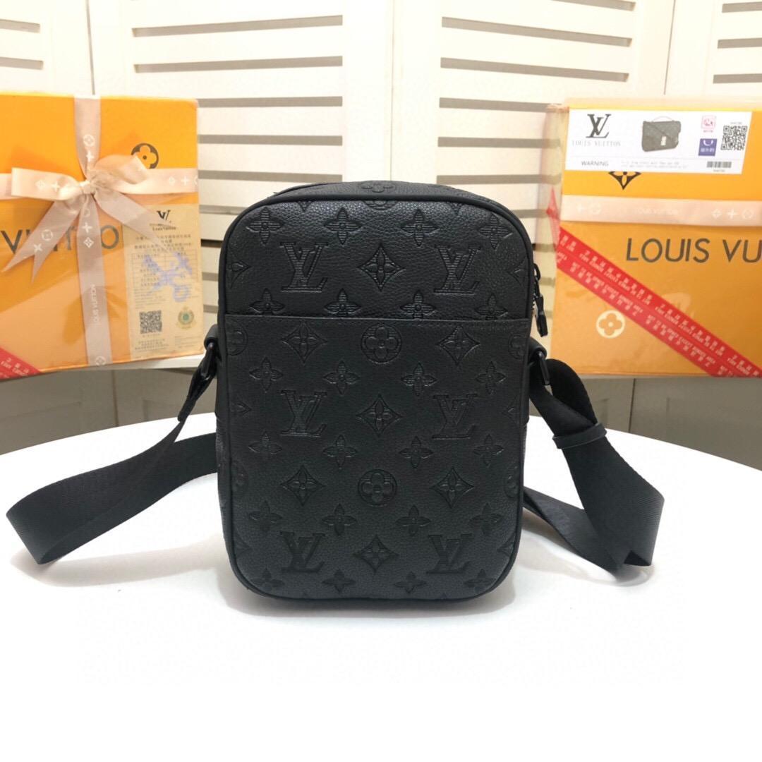 318J 2020 nuevo de alta calidad mujeres de la marca mochila del hombro Bolso de lujo superior del monedero de la cartera mochila diseñadores