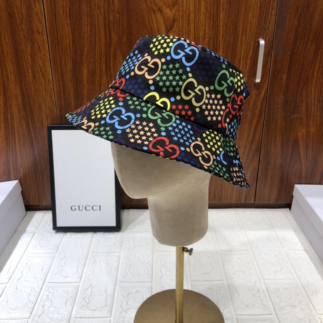 fedora 2020 New senhoras aba larga Floppy Dobre chapéu de balde chapéus de sol para as mulheres Out Door Sun Proteção Hat Mulheres Praia Hat