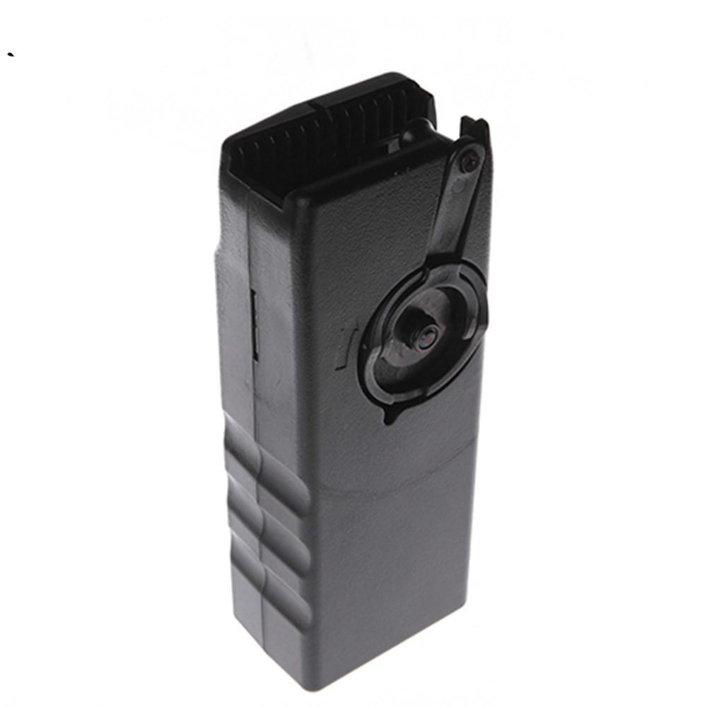 2020 1000rd Plastic Bb Speed Loader M4 Hand Crank Quick Loader Magazine For Airsoft Paintball Shooting Hunting Accessories From Kongfu911 12 19 Dhgate Com
