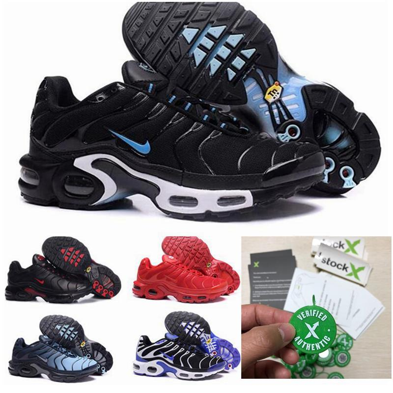 2020 New Sneakers Classic Running Shoes