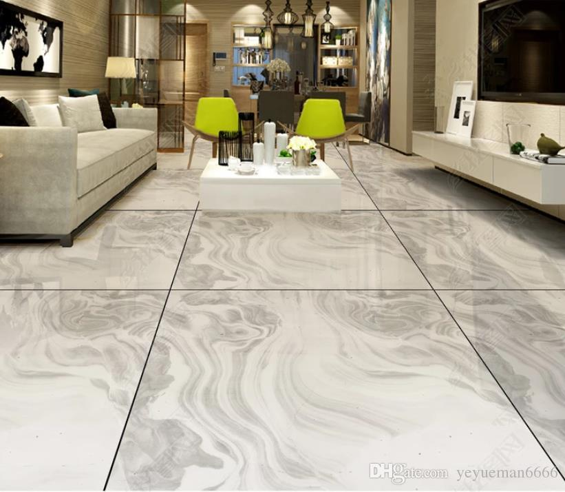 Wallpaper Custom 3d Flooring Diamond Pearl 3d Wallpaper Vinyl