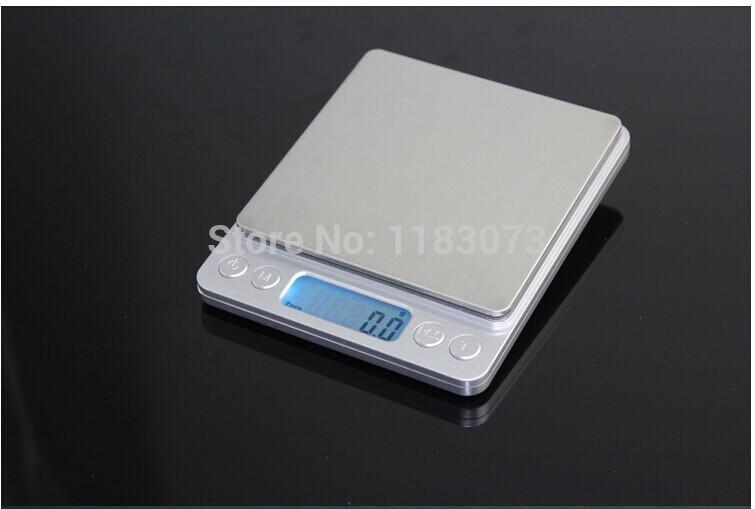 1 кг 0.1 г мини электронные ювелирные весы утяжеления цифровой еда кухня скамейка пол весовой баланс кофе выпечки таблица Весы T200326