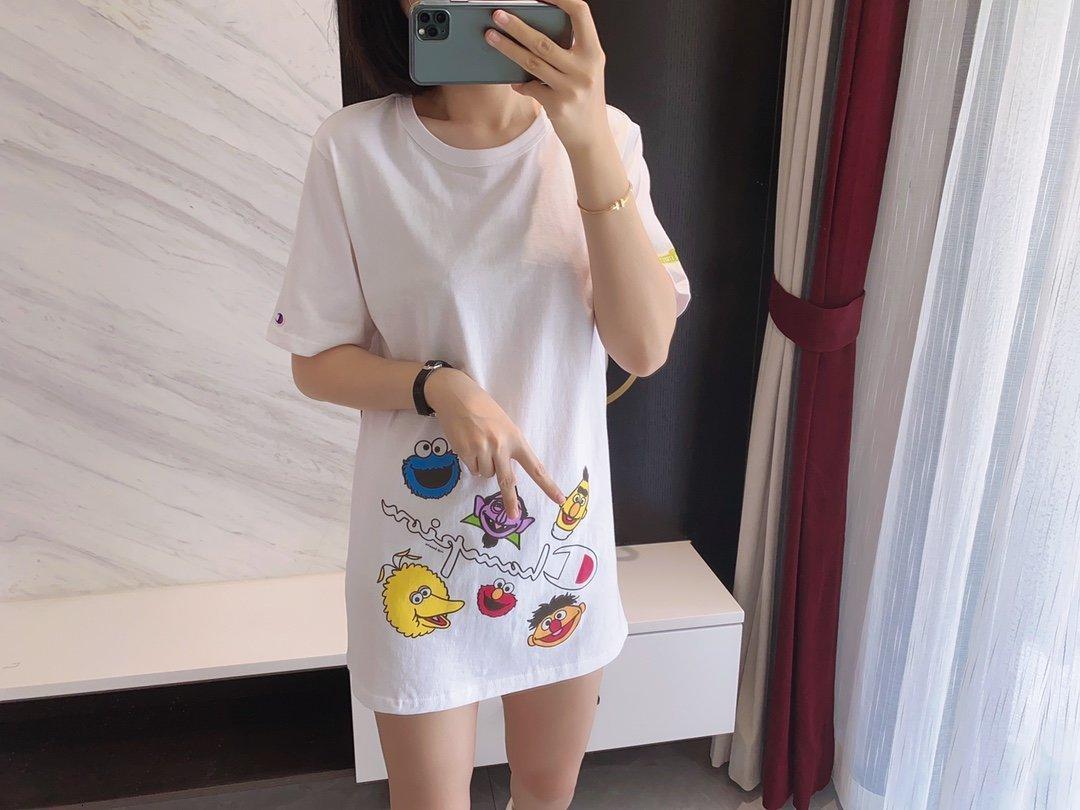 Designer-Kleider Kleider für Damen der Frauen Kleider empfehlen Großhandel beste freies Verschiffen Heißer Verkauf einfache TIRE