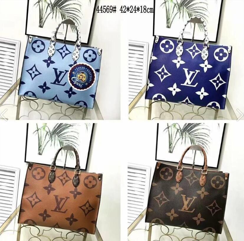 new Classic designers ladies handbag shoulder bag style strap with Messenger bag handbag quality leather hand bag