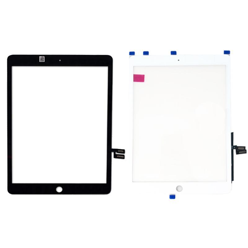 Touch Screen Panel Digitizer for Apple Ipad 10.2 2019 7th Gen. A2200 A2198 A2232 Tablet PC Screens