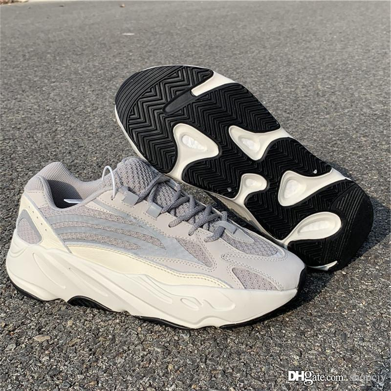 yeezy 700 dhgate off 55