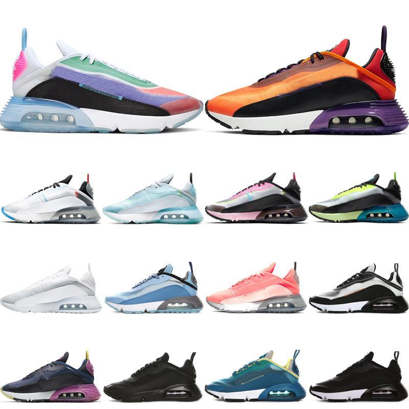 Nueva moda zapatillas clásicas hombre zapatillas rojo negro blanco hombre mujer zapatos deporte outdoot entrenadores tamaño eur 36-46