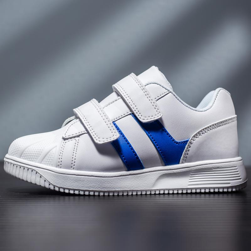 2020 Hot Children Casual Shoes For