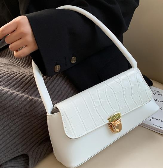 2020 anziano Senso di nicchia di spalla di disegno di modo del sacchetto di lusso del sacchetto del progettista della borsa della signora Bag Croaabody