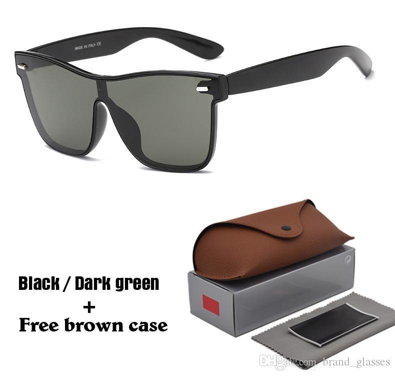 Brand Sunglasses women men Brand Designer Cat Eye sun glasses Eyewear oculo lentes oculos de sol feminino muje Female summer with package