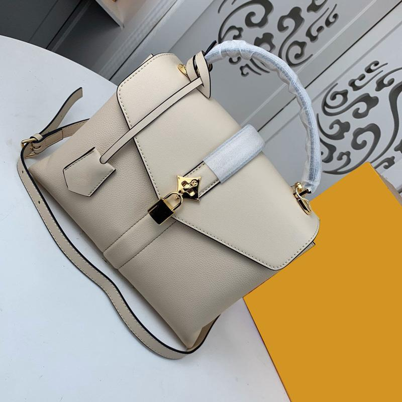 Womens luxurys Handbags Crossbody Bag Cosmetic Bag designers Bag Elegant Shoulder Bags Clutches Messenger bags Multi Pochette