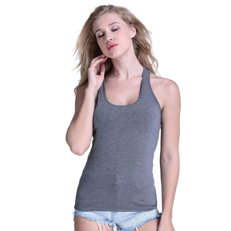 Tanks de femmes Camis 2021 T-shirts d'été Femmes sans manches Floral imprimé T-shirt T-shirt T-shirt Tops Femme Casual Casual Blusas Femininos