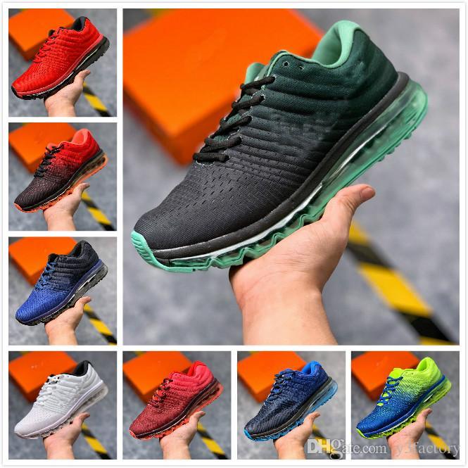 Горячие продажи дешевые 2019 мужские спортивные кроссовки мужской модный дизайнер кроссовки мужские спортивная спортивная обувь мужские кроссовки спортивные шоссюры