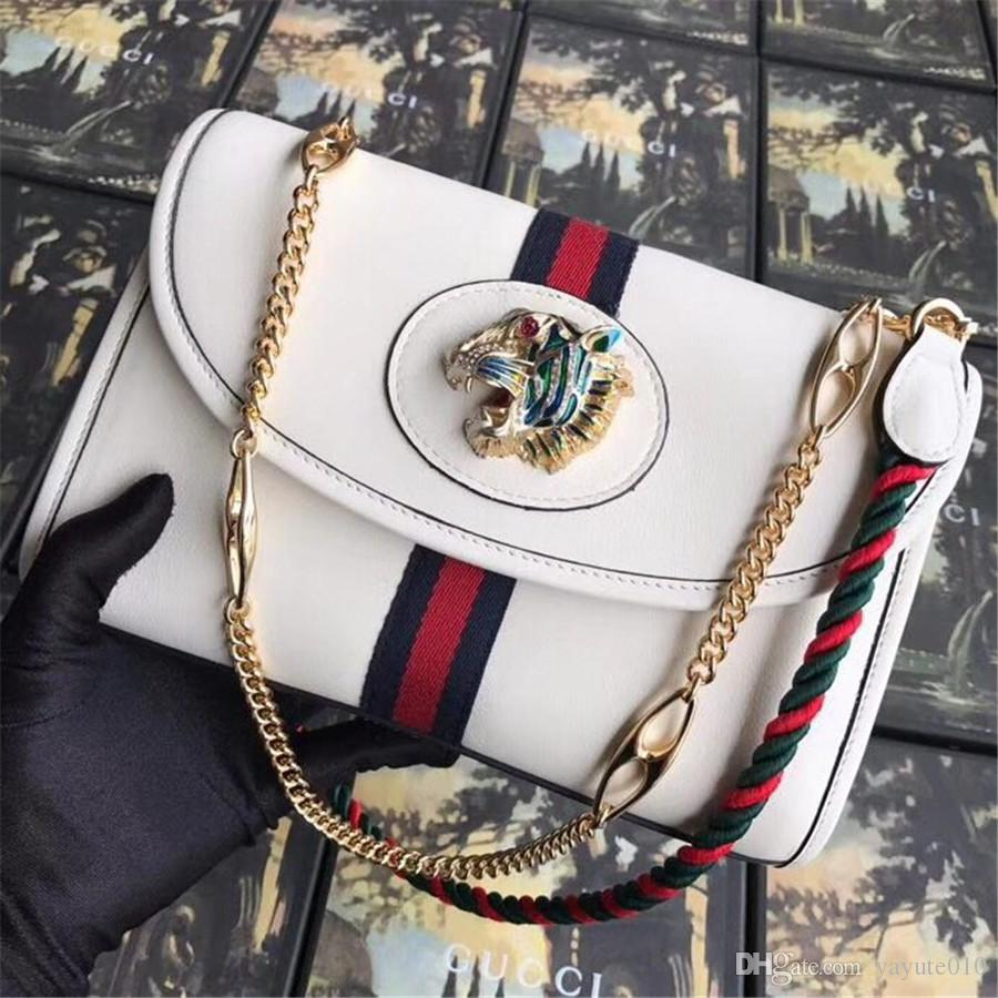 hotselling clássicos famosos designers mulheres bolsa bolsa nova carta ombro de alta qualidade couro genuíno mensageiro saco saco de luxo sela