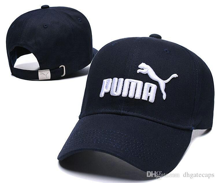 cappello papà Sport di alta qualità A15 baseball cappelli di lusso Germania Marchi Strapback classico Golf curvo visiera Lady Snapback berretto Uomo Vintage