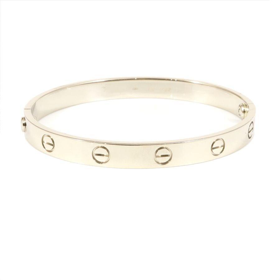 bracelet love bracelet mens bracelets Luxury Designer Jewelry Women Bracelets gold bracelet luxury bangle tennis jewelry designer jewelry19
