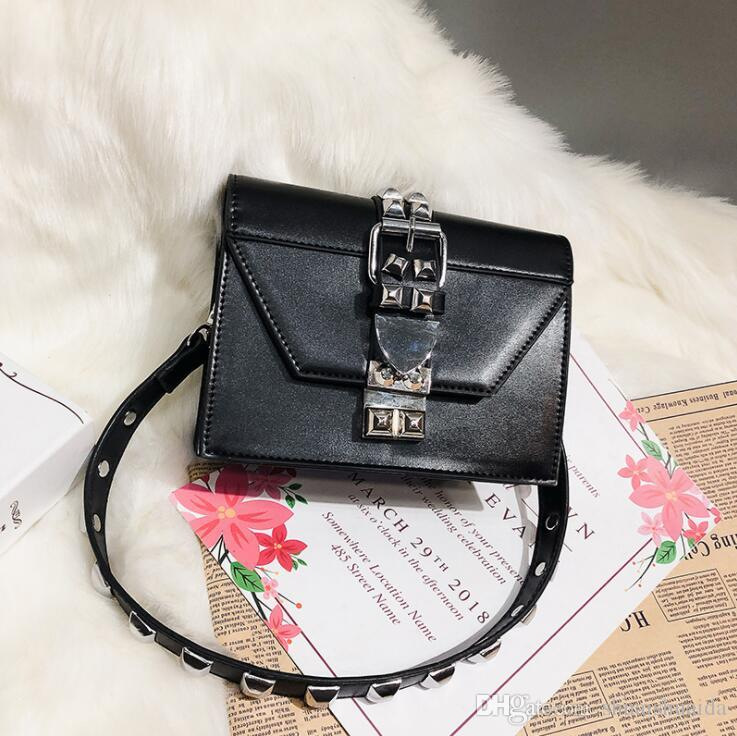 Fashion Leisure Straddle Ladies Bag Oblique Phone Single 2019 Womens Shoulder Bag Women Mini Bags Small Shoulder Mobile Handbags S1 Vsnbq