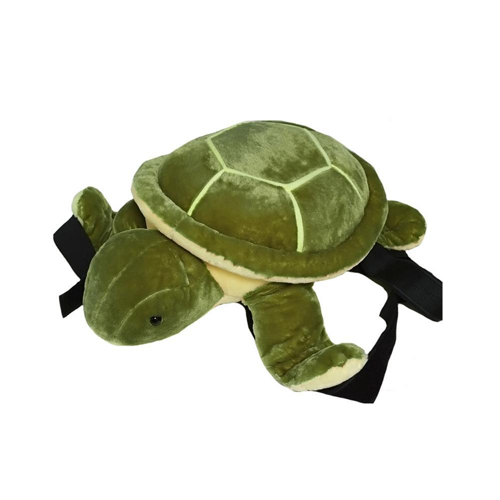 Tailbone Hip Protector Anti-fall Shockproof Turtle Shape Coccyx Protective Cushion For Outdoor Winter Skiing