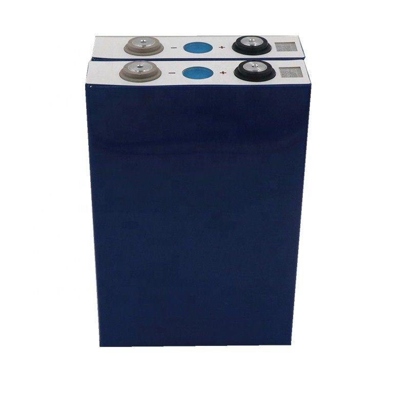 3.2V 50Ah 60Ah 70Ah LiFePO4 Batterie-Zelle zyklenfeste Batterie