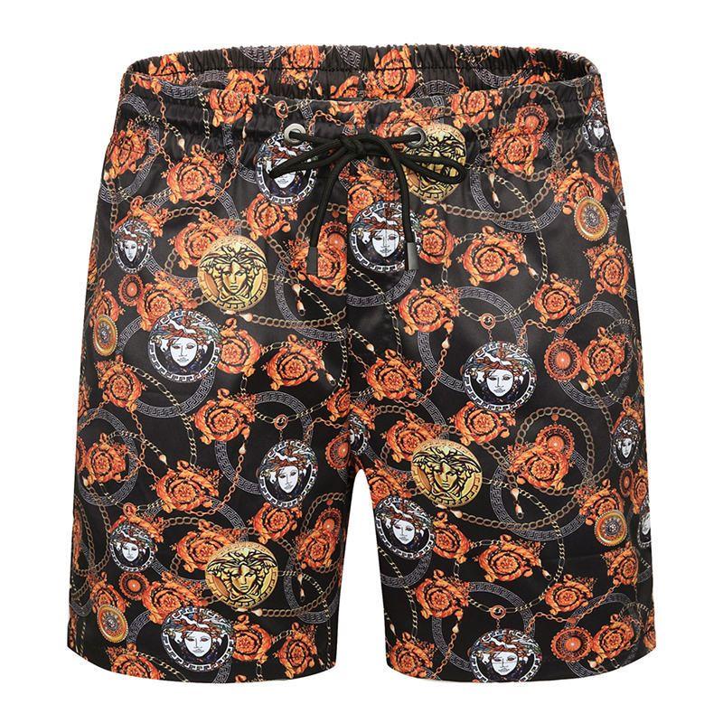 2020 Free gemi Erkekler tasarımcı şort sis erkekler yaz gündelik şort erkek moda stil erkek kısa giysiler kısa de sepet
