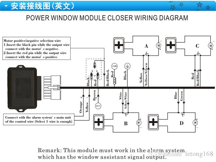 [DHAV_9290]  Car Wiring Diagrams App Wiring Diagram Oreck Xl2 -  upin-ipin.art-14.autoprestige-utilitaire.fr   Wiring Diagram Parallel Aw1004m      Wiring Diagram and Schematics