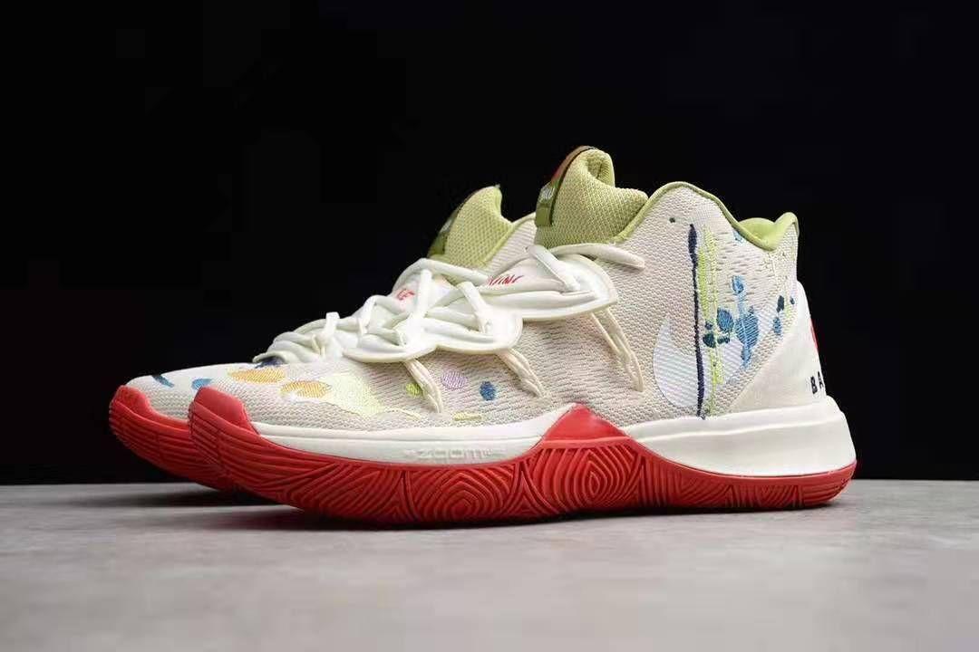 lightweight high top basketball shoes