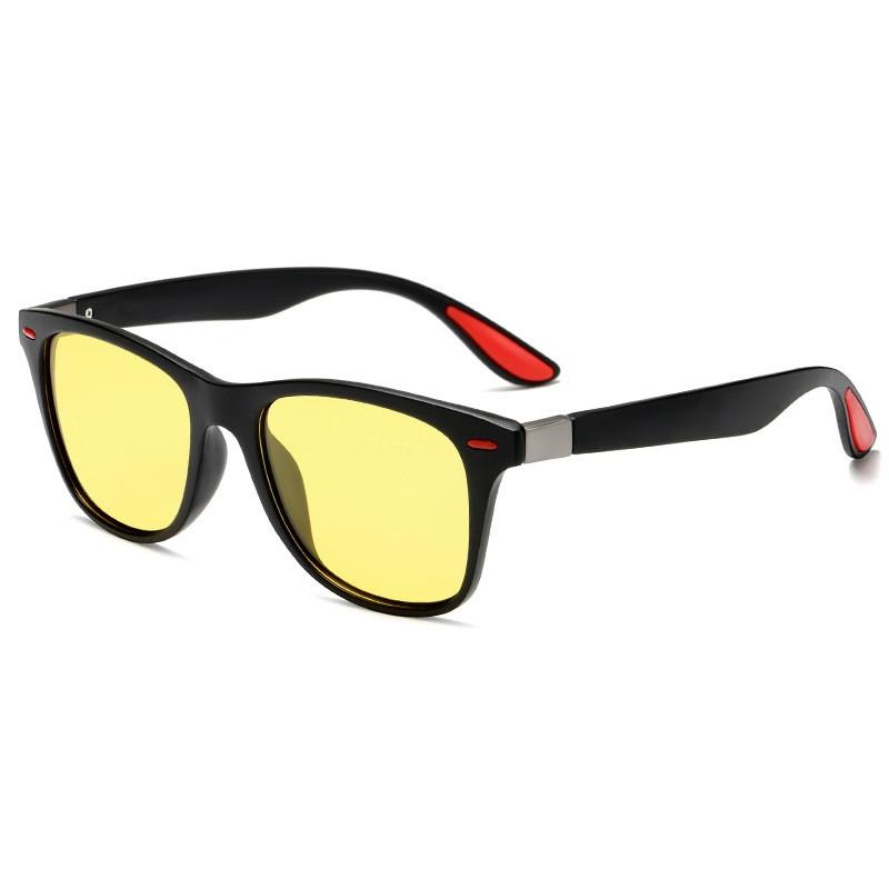 Toptan-Clout Gözlüğü Kurt Cobain Gözlük Oval Güneş gözlüğü Bayanlar Trendy 2020 Sıcak Vintage Retro Güneş Kadınlar'S Beyaz Siyah Gözlük Uv # 88