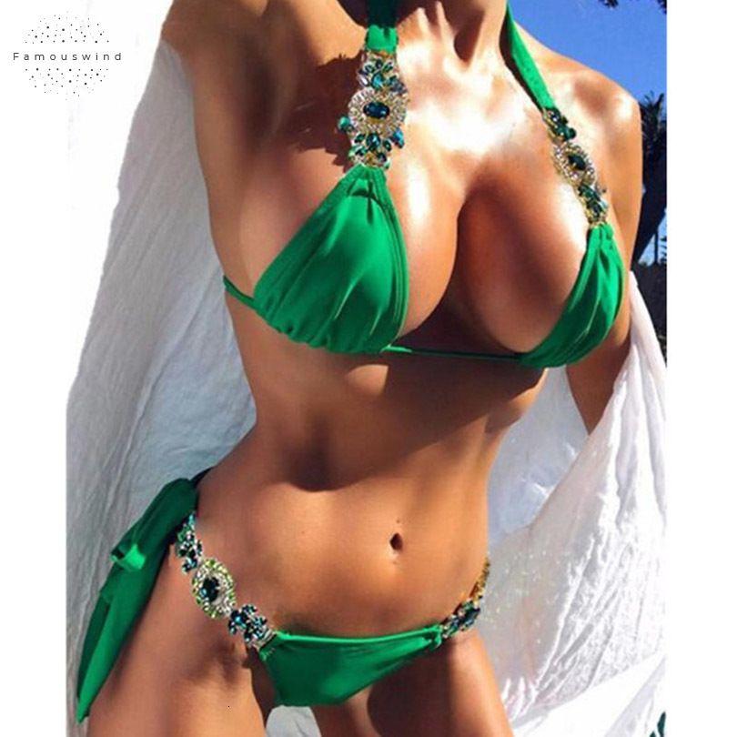 hot women brazil