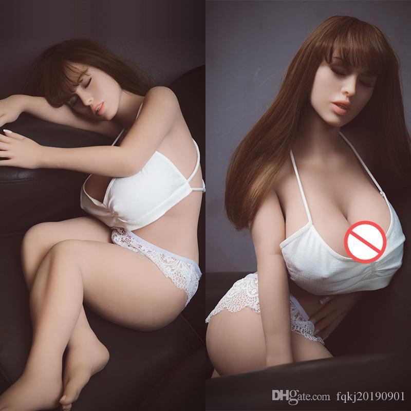vanity sex