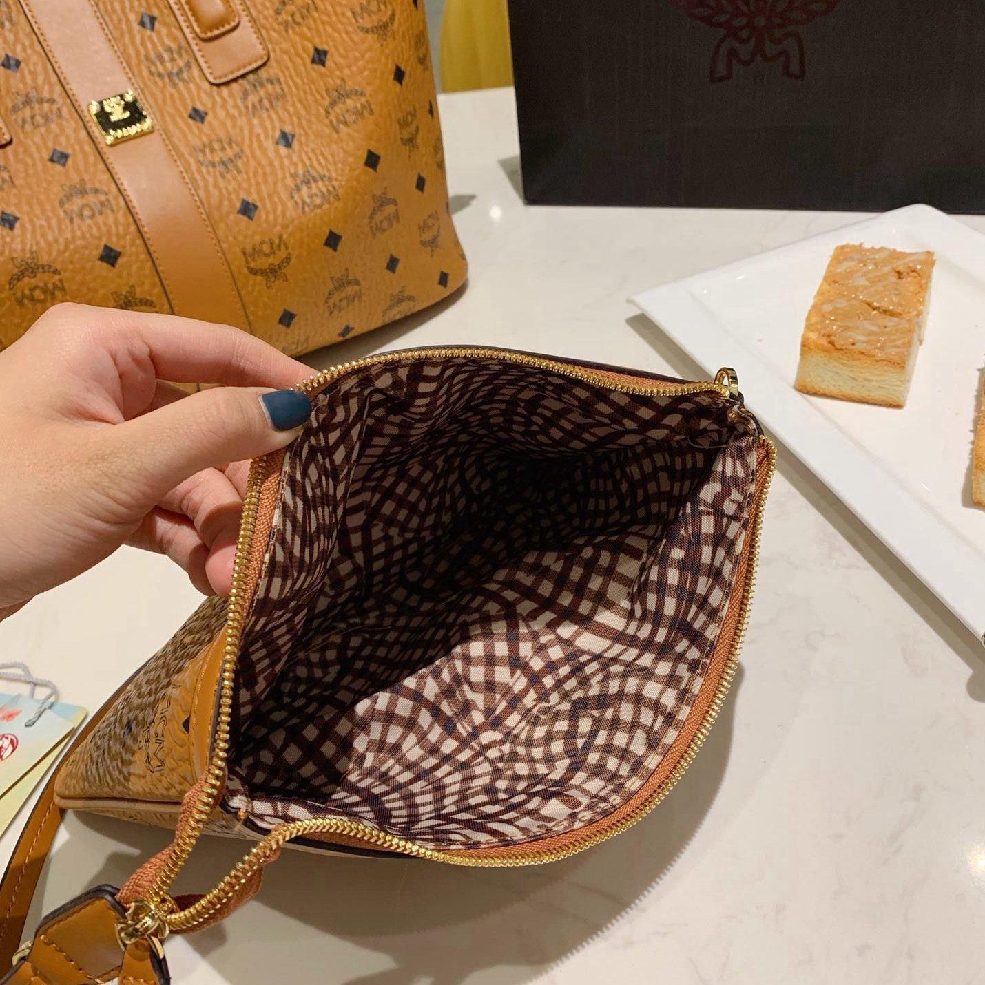 роскошные кожаные женские плечо моды Crossbody кожа цепь женщин сумки сцепления кожаную сумку - 11622