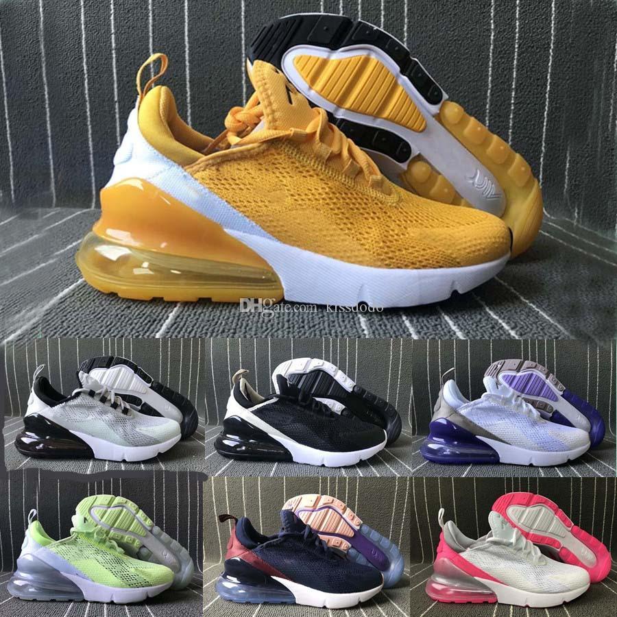 2019 Regency púrpura mujeres de los hombres Triple Negro blanco Tiger oliva Outdoor Training deportes para hombre Zapatos zapatillas de deporte de Formadores