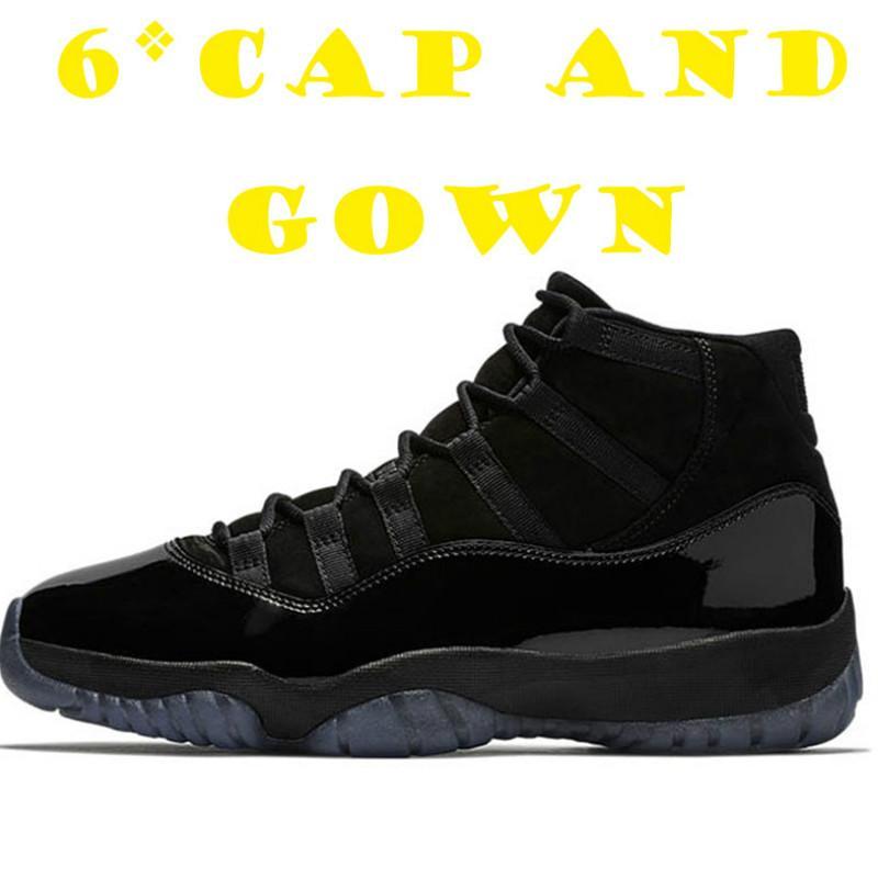 2020 Stok X 11 Bred Withe kadınlar erkekleri Basketbol Ayakkabıları Şapkanız Gama Mavi Space Jam Concord 45 Erkek Eğitmenler Sneakers Arthur yetiştirilen