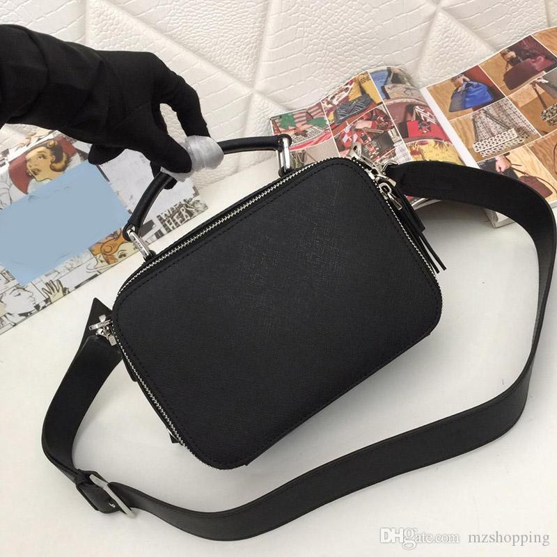 дизайнер роскошного мешок Кроссбоди кошельки мешок рук женщины дизайнер сообщение контракт перекрестного тело мода сумка натуральной кожи.