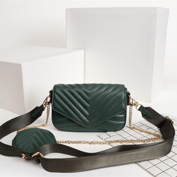 Le designer de mode sacs à main de luxe sacs à main des femmes des sacs à main de sac de créateurs de luxe dames de haute qualité sacs à bandoulière Sac bandoulière Livraison gratuite