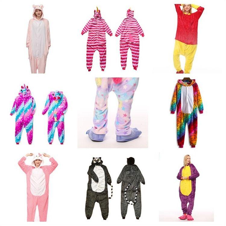 Purple Duck Pajamas Roblox