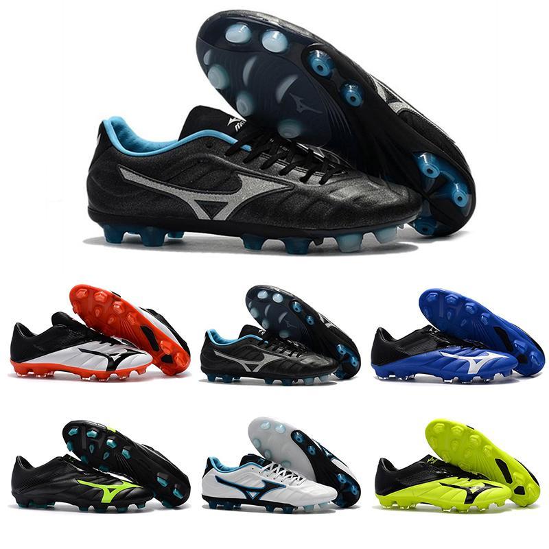 futsal youth shoes
