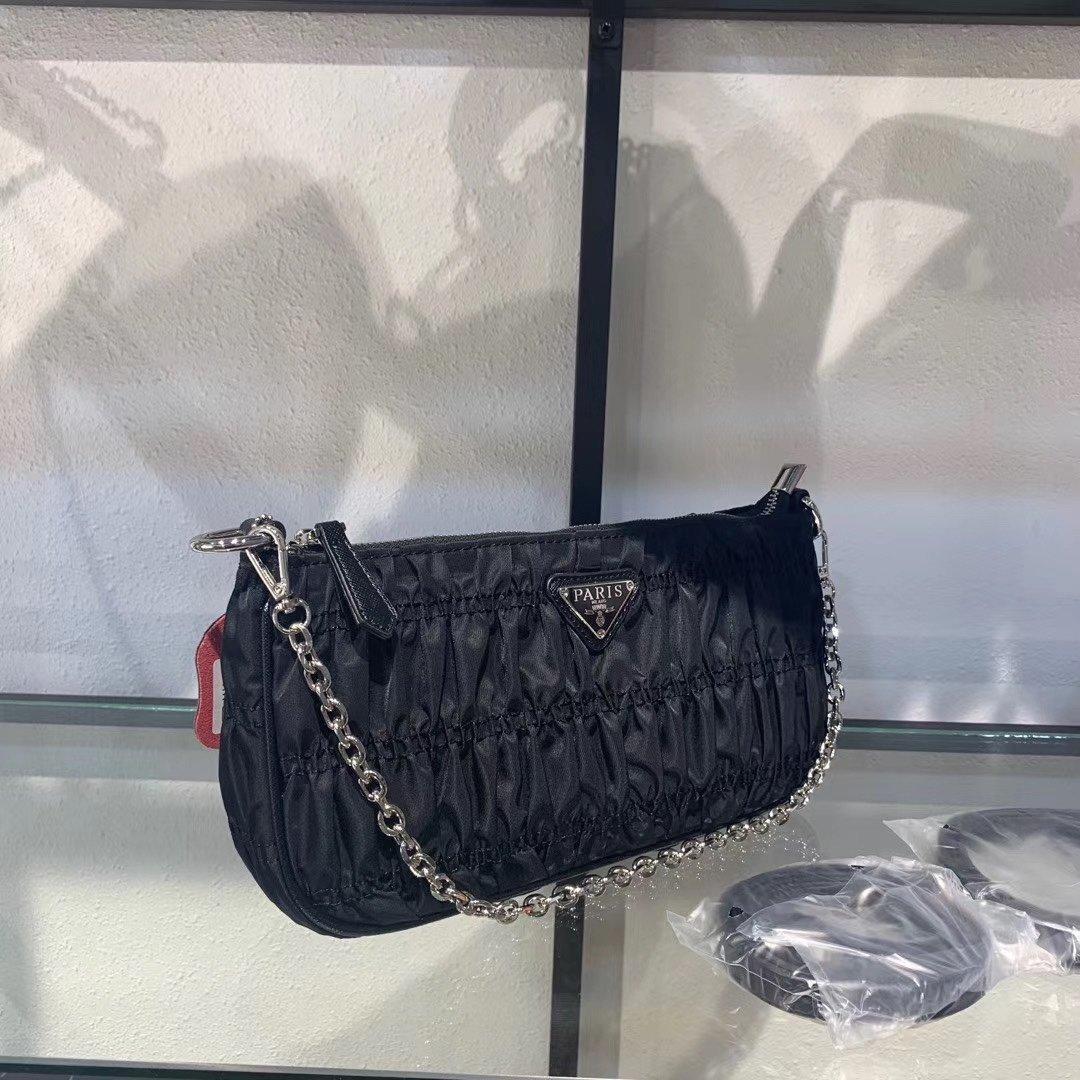 playa diseñador bolsas bolsas bolsas de los bolsos mujeres de hombro libres del envío nuevo al por mayor la mejor venta favorita hermosa CNOB Partido