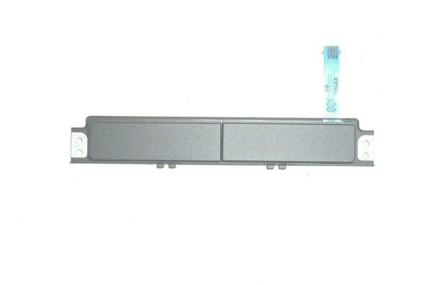 Оригинальные кнопки сенсорной панели ноутбуки для Dell E7470 сенсорная панель левый правый кнопка LR кнопка A151E1 CN-A151E1